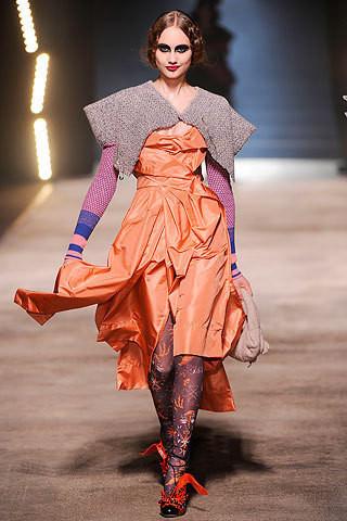 Vivienne Westwood. Изображение № 15.