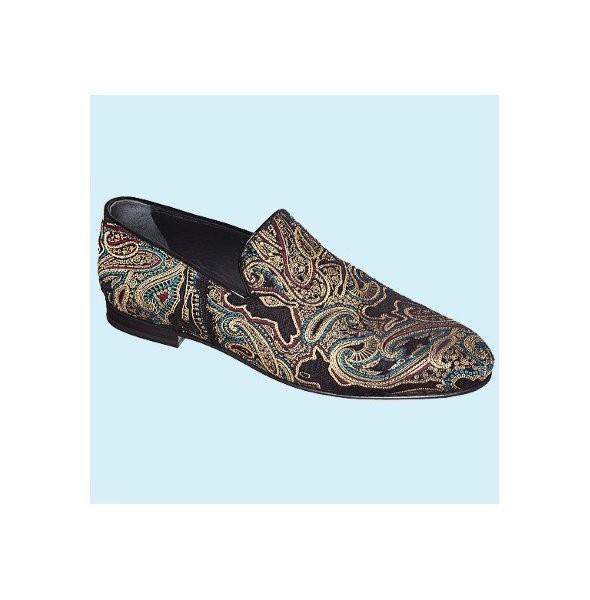 Изображение 5. Jimmy Choo выпускает мужскую обувь.. Изображение № 5.
