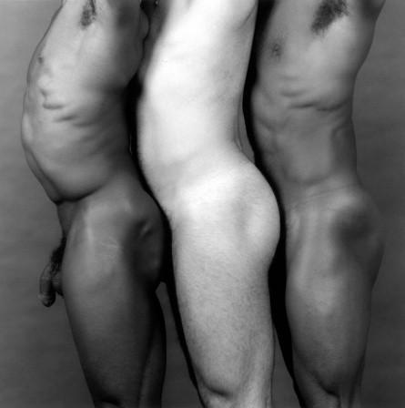 Жизнь в забвении: Фотографы, которые прославились после смерти. Изображение №26.