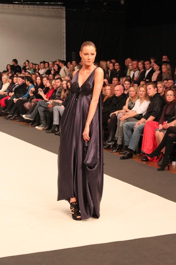 Riga Fashion Week 2011. Изображение № 10.
