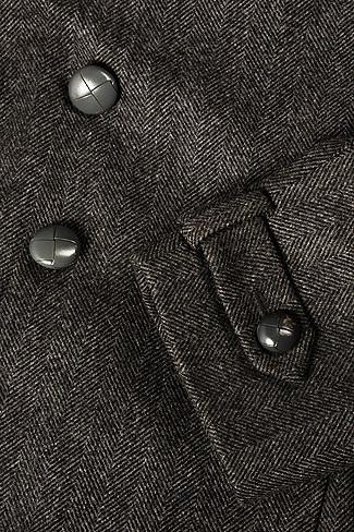 Вещь дня: пальто Ute Ploier. Изображение № 5.