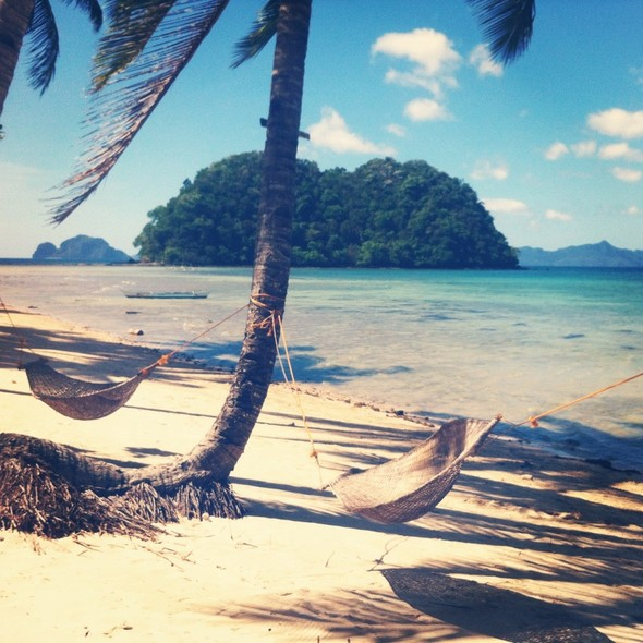 TravelWord: Даша Малыгина о Филиппинах. Изображение №23.