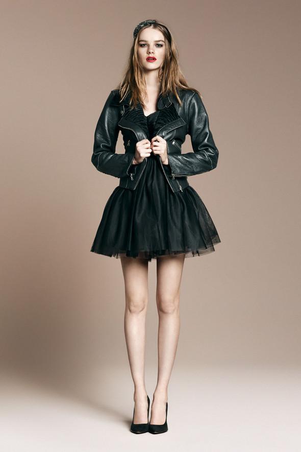 Лукбуки: 3.1 Phillip Lim, Topshop, Urban Outfitters и Zara. Изображение № 32.
