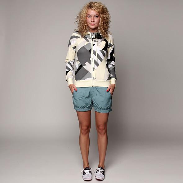 Nikita streetwear. Изображение № 36.