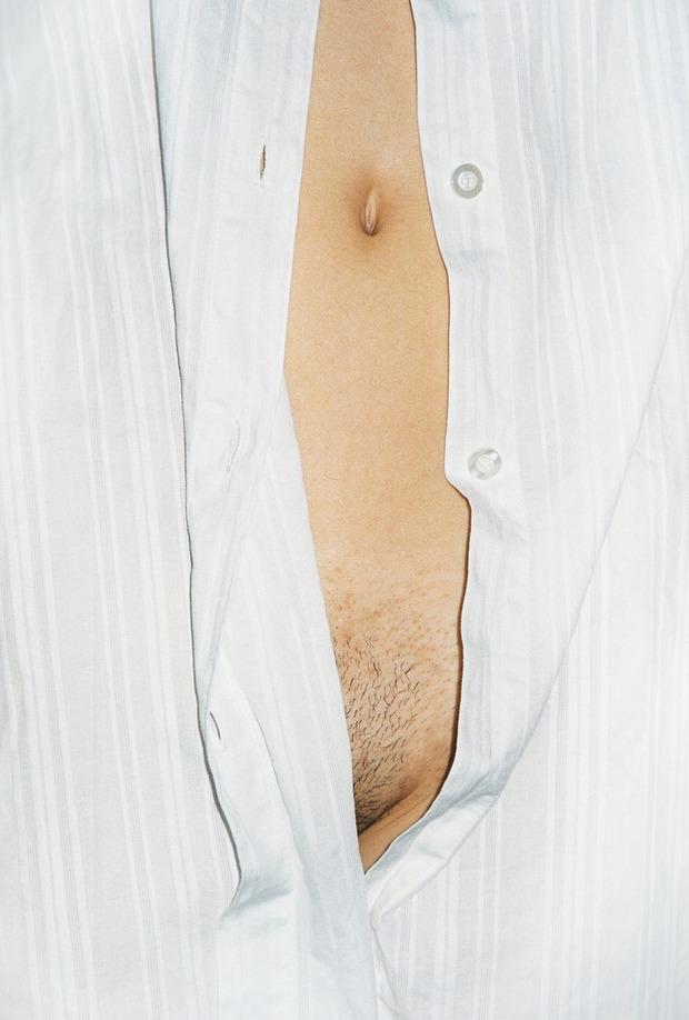 Мудборд: Саша Курмаз, фотограф. Изображение № 293.