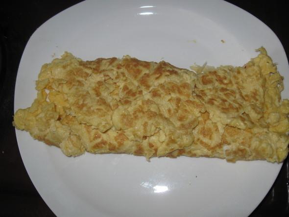 Готовим яйца, как в Кино. Изображение № 15.