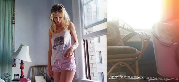 Изображение 87. Лукбуки: Karla Spetic, Le Petit Petit, Set и другие.. Изображение № 86.