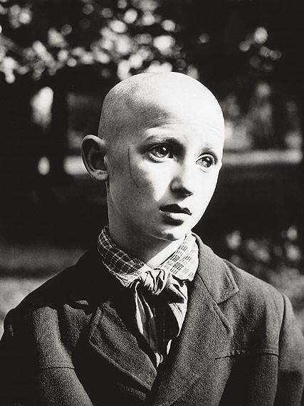 Альбом-монография Antanas Sutkus. Retrospective. Изображение № 2.
