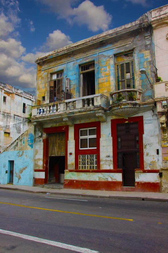 Изображение 22. Viva La Cuba Libre!.. Изображение № 22.