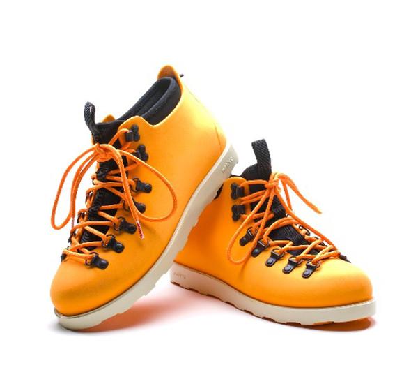 Обувь Native. Изображение № 1.
