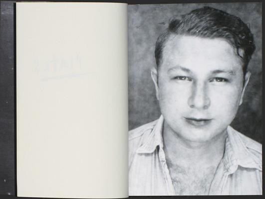 Закон и беспорядок: 10 фотоальбомов о преступниках и преступлениях. Изображение № 55.