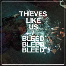 Thieves Like Us: «Да, у нас есть профайлы ВКонтакте». Изображение № 38.