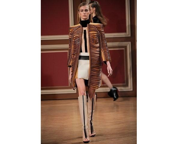 Педро Лоренсо: вундеркинд в мире моды. Изображение № 8.