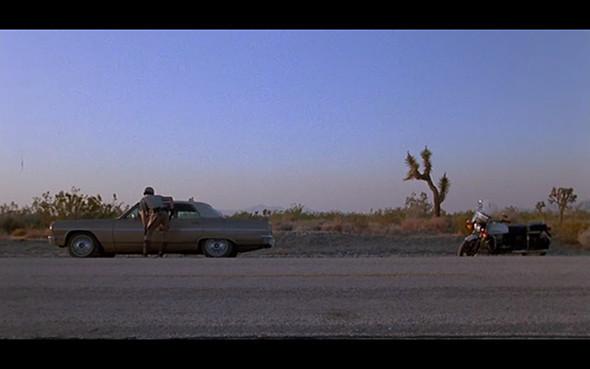 B-Movies: «Repo Man». Изображение № 3.