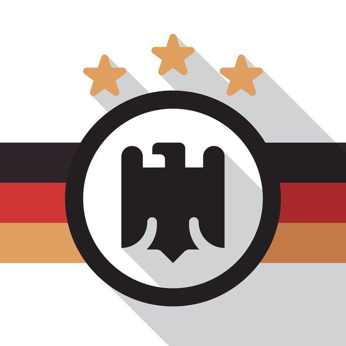 Германия. Изображение № 8.