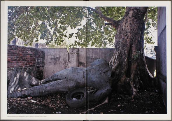 12 альбомов фотографий непривычной Африки. Изображение № 145.