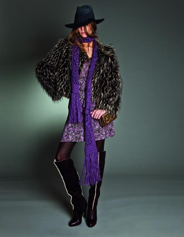 Лукбук: Miss Sixty FW2011. Изображение № 31.