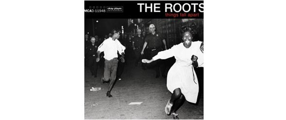 The Roots Is Comin'!. Изображение № 8.