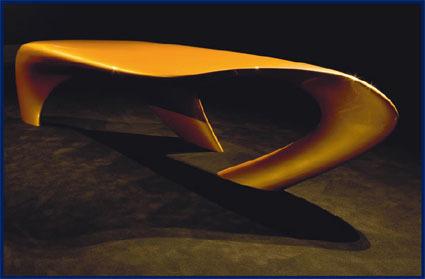 Design Miami 2007. Изображение № 3.