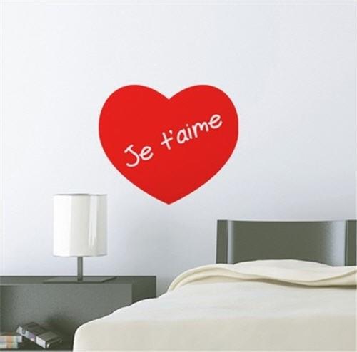 Подарки ко Дню Св. Валентина. Изображение № 3.