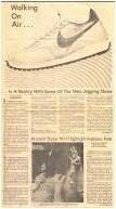 AIRMAX 1 – Эволюция илиреволюция? История кроссовок. Изображение № 10.