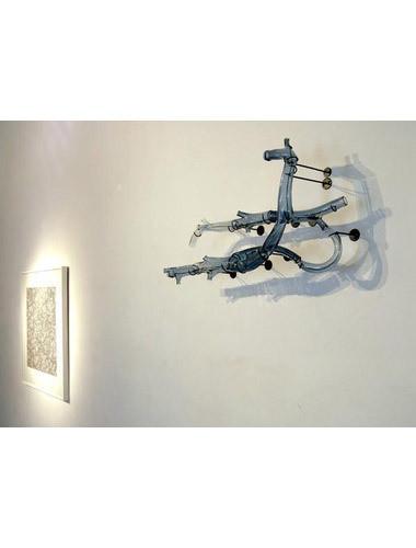 Изображение 149. 14 современных скульпторов.. Изображение № 152.