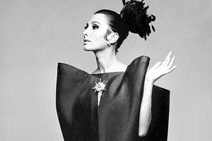 Александр Вэнг — креативный директор Balenciaga: За и против. Изображение № 19.
