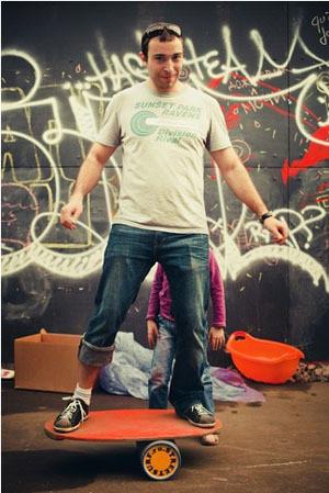 Изображение 10. VARENYE Jam ideas for casual.. Изображение № 7.