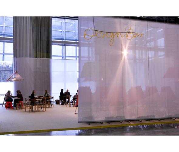 Изображение 18. Stockholm Furniture Fair 2011.. Изображение № 25.