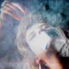 Изображение 8. Дебютный альбом Джейми Вуна, вторая пластинка Fleet Foxes и другие альбомы недели.. Изображение № 9.