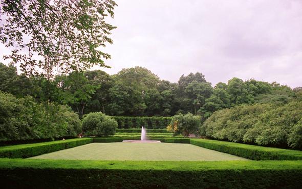 Изображение 12. 7 лучших городских парков мира.. Изображение № 26.