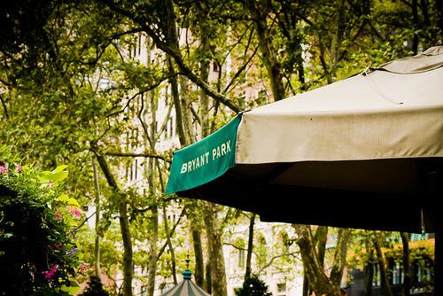 Free: 10 бесплатных вещей в Нью-Йорке. Изображение № 17.