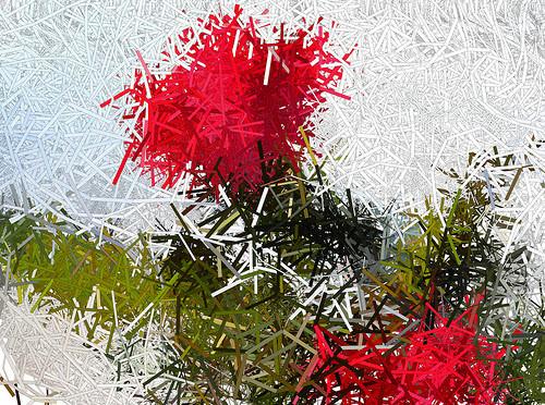 Буйство цифровой фантазии Марка Кнола. Изображение № 17.