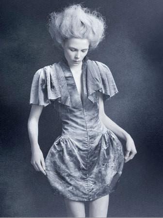 Изображение 4. Eco-fashion: 10 органических брендов.. Изображение № 3.