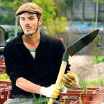 Изображение 66. Я садовником родился.. Изображение № 33.