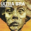 Ultra Bra— финский хормальчиков-зайчиков. Изображение № 6.