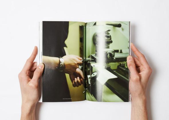 Концепт брошюры для БВШД-2010. Изображение № 3.