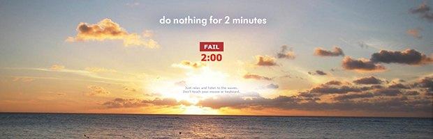 100% чилл:  Как расслабиться  в интернете. Изображение № 3.