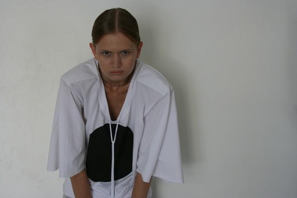 Колонка ЮлииИнги Витряченко, хозяек Twins Shopp. Изображение № 13.
