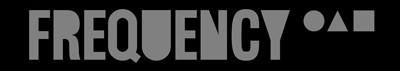 Frequency – новый инди-бренд одежды вУкраине. Изображение № 1.