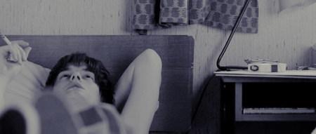 """""""CONTROL"""" Антон Корбайн. биографический фильм, 2007. Изображение № 2."""