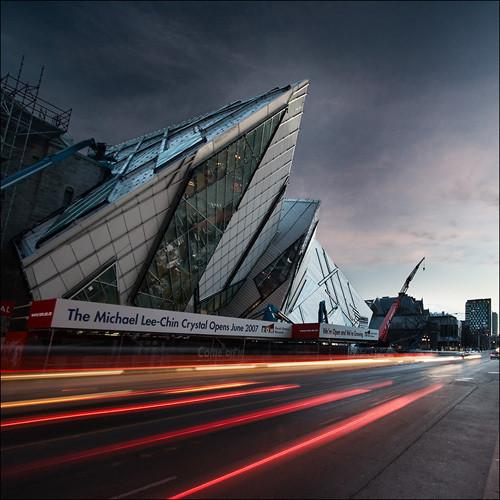 Изображение 77. 10 музеев современного искусства.. Изображение № 91.