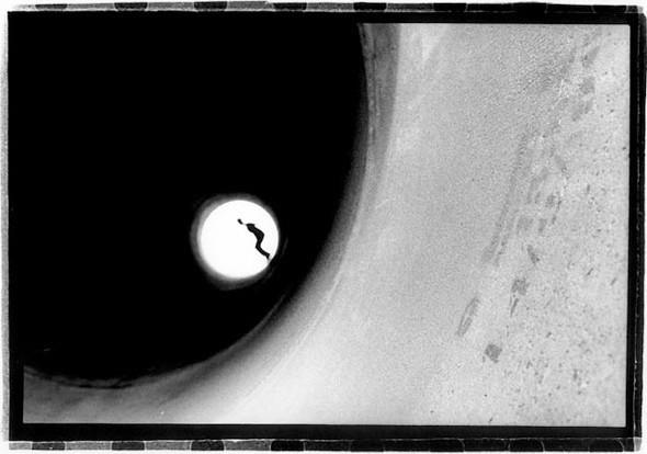 Eric Antonie's Shots. Изображение № 3.