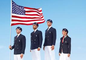 Неделя спорта на Look At Me: Все не только об Олимпиаде. Изображение № 4.
