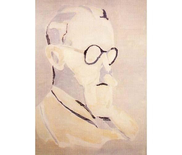 Изображение 85. Черты лица: 10 портретистов.. Изображение № 93.