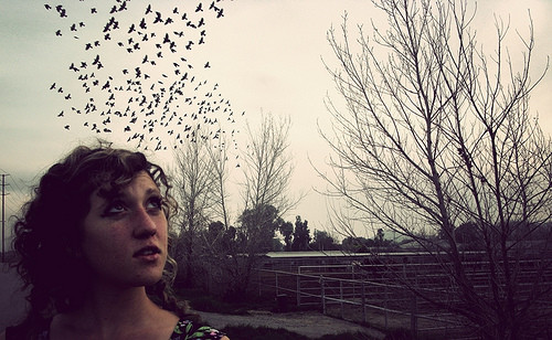 Anna Amphigorously. Изображение № 2.