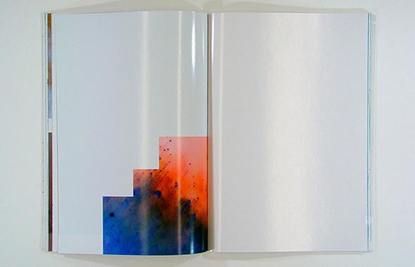 10 альбомов о космосе. Изображение № 164.