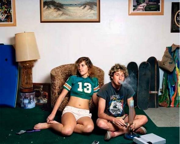 Выставка: Vice Photo Show 2011. Изображение № 41.