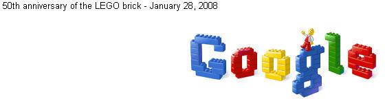 Google Doodle. Изображение № 25.