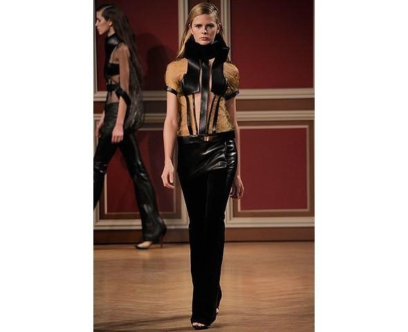 Педро Лоренсо: вундеркинд в мире моды. Изображение № 9.